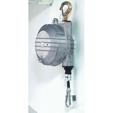 Equilibreurs de chargede de 10 à 25 kg