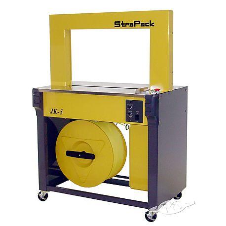 Cercleuse automatique JK 5