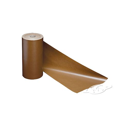 Papier paraffiné hydrophobe
