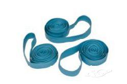 Bracelets élastiques pour palettes