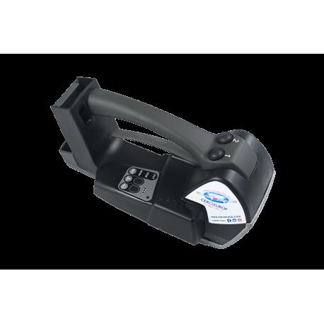 Nvx combinés portatifs X3 16-19 mm