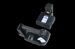 Combiné portatif pour feuillards PP/PET - BXT2/10