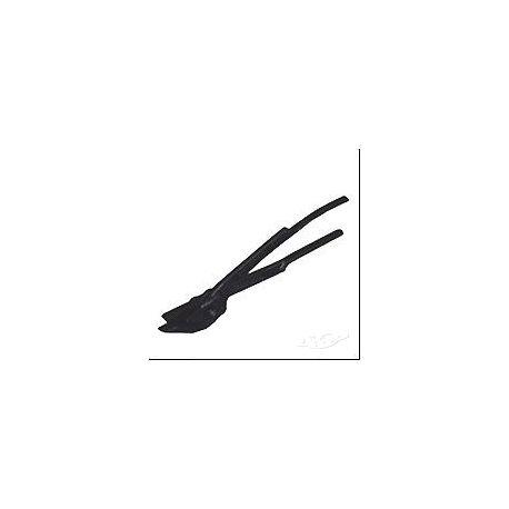 Cisailles pour cerclage métalique CU 30