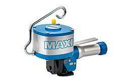 Combiné pneumatique Maxi - feuillards acier
