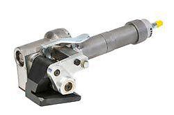 Tendeur pneumatiques PLC - 32mm