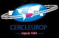 Cercleurop