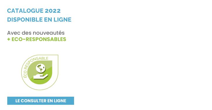 2021 catalog