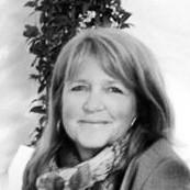Anne Lorant